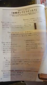 DSC_2484.JPG