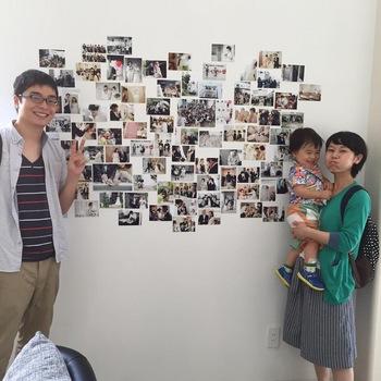 写真 2015-08-07 20 59 07.jpg