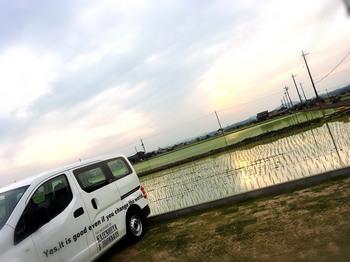 写真 2017-06-23 18 36 18.jpg