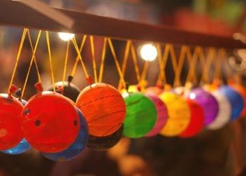 夏祭り画像4.jpg