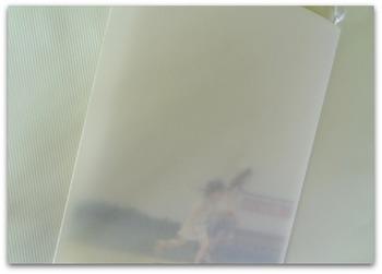 s-DSC01043.jpg